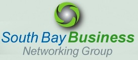South Bay Business Networking Group